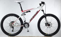 2012 Велосипед Wheeler Falcon 30 30-скоростей