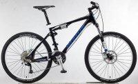 2012 Велосипед Wheeler Falcon 40 30-скоростей