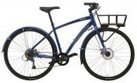 Велосипед Kona 2013 Dew Deluxe