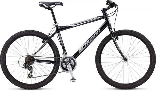 2012 Велосипед Schwinn Frontier