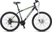 2012 Велосипед Schwinn Frontier Elite