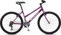 2012 Велосипед Schwinn Frontier Lady