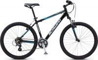 2012 Велосипед Schwinn Frontier Sport