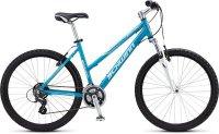 2012 Велосипед Schwinn Frontier Sport Lady