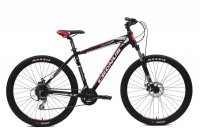 Велосипед Cronus FUTURE 0.5 (2015)