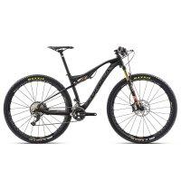 "Велосипед Orbea MTB  OIZ 29"" M20 (2016)"
