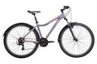 Велосипед LIV Bliss Comfort 2 (2020)
