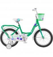 "Велосипед Stels 16"" Flyte Z010 (2016)"