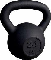 Гиря чугунная Sport Elit 24 кг