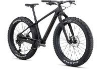 Велосипед Specialized Fatboy Comp Carbon (2020)