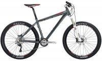 Велосипед Silverback Slade 1 (2013)