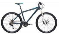 Велосипед Silverback Vida 4 (2013)