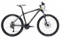 Велосипед  Silverback Spectra 1 (2013)