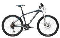 Велосипед Silverback Spectra 2 (2013)