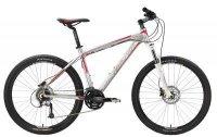 Велосипед Silverback Stride 10 (2013)