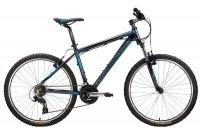 Велосипед Silverback Stride 20 (2013)