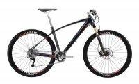 Велосипед Silverback Syncra 1 (2013)
