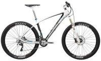 Велосипед Silverback Syncra 2 (2013)