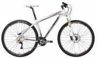 Велосипед Silverback Vida 1 (2013)