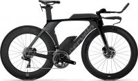 Велосипед Cervelo P5 Disc Dura Ace Di2 (2020)