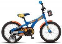 2012 Велосипед Schwinn Gremlin