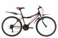 Велосипед Challenger Cosmic 24 R (2017)