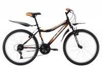 Велосипед  Challenger Cosmic 24 (2017)