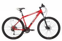 Велосипед Stark Armer 27.7 HD (2018)