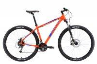 Велосипед Stark Armer 29.5 D (2018)