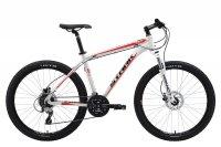 Велосипед Stark Tactic 26.4 HD (2018)
