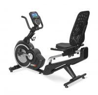 Велотренажер SVENSSON BODY LABS HEAVY G (RECUMBENT)
