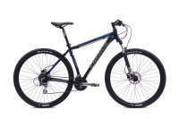 Велосипед Cronus HOLTS 2.0 29  (2015)