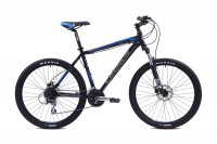Велосипед Cronus HOLTS 3.0 (2015)