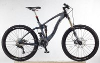 2012 Велосипед Wheeler Hornet 10 30-скоростей
