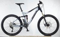 2012 Велосипед Wheeler Hornet 30 30-скоростей