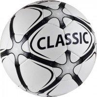 Мяч футбольный TORRES Classic