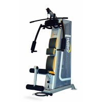 Мультистанция Halley Fitness Home Gym 3.5