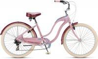 2012 Велосипед Schwinn Hollywood