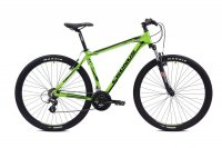 Велосипед Cronus HOLTS 0.5 29  (2015)