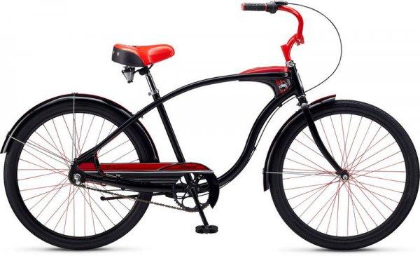 2012 Велосипед Schwinn Hornet
