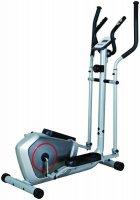 Эллиптический тренажер Housefit HB-8200EL