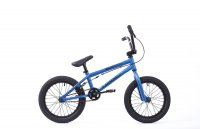 Детский BMX Велосипед KHEbikes ARSENIC 16 (2017)