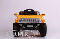 Hummer RiVeRToys A888MP