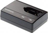 Зарядное устройство SHIMANO SM-BCR1 для DA/ULT DI2, без провода питания SM-BCC1 ISMBCR1