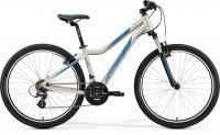 Велосипед Merida Juliet 6.10-V (2019)