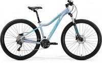 Велосипед Merida JULIET 7.80-D (2019)