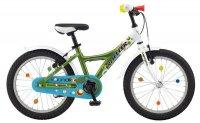 2012 Велосипед Wheeler Junior 180 1-скорость