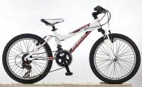 2012 Велосипед Wheeler Junior 200 12-скоростей