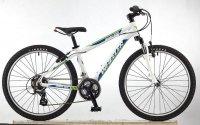 2012 Велосипед Wheeler Junior 400 21-скорость