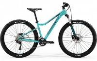 Велосипед Merida JULIET 7.300 (2018)